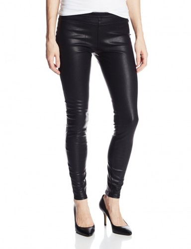 best leather pants 2015-2016