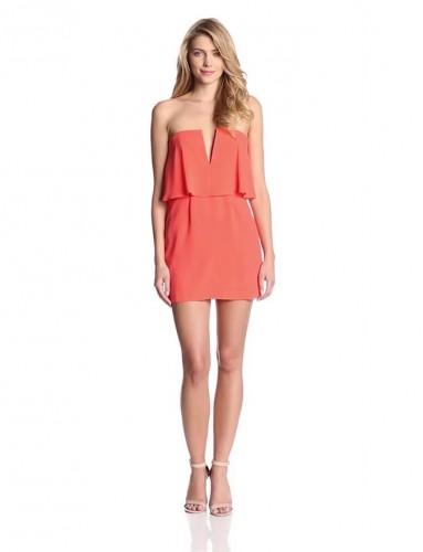 best mini dress