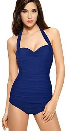 blue swimsuit 3