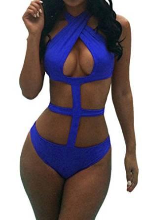 blue swimsuit 5