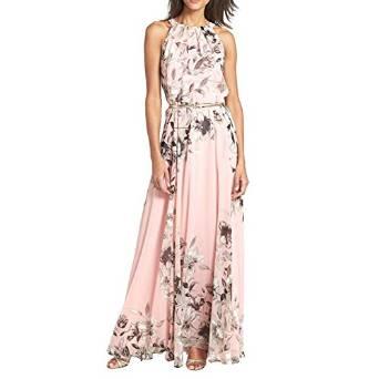 boho dress 5