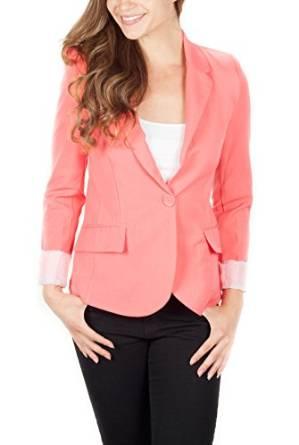 boyfriend jacket 3
