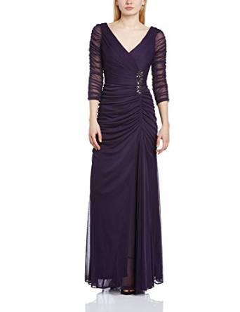 evening dress 8