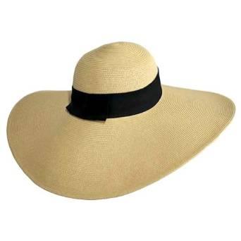 floppy sun hat 5