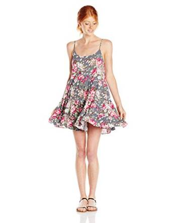floral dress 3