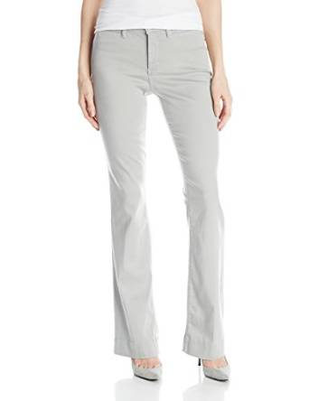 grey jean for women 10
