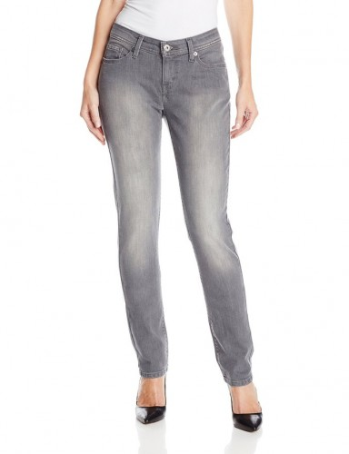 grey jean for women 2