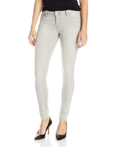 grey jean for women 3