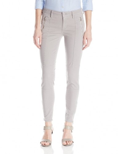 grey jean for women 4