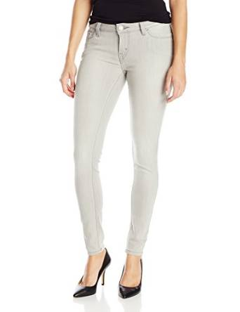 grey jean for women 6