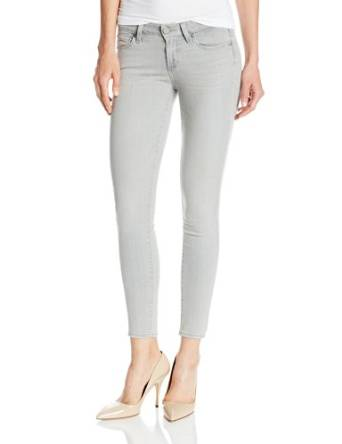 grey jean for women 7
