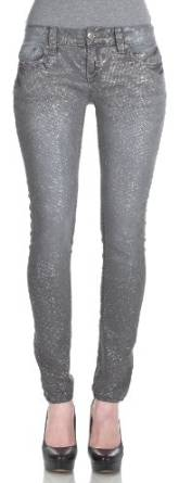 grey jean for women 8