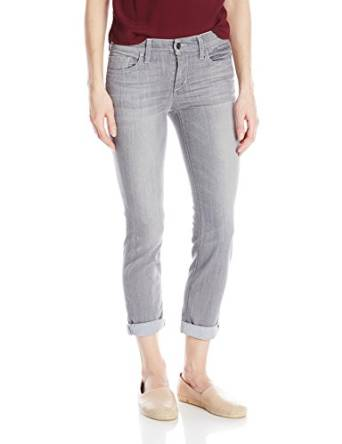 grey jean for women 9