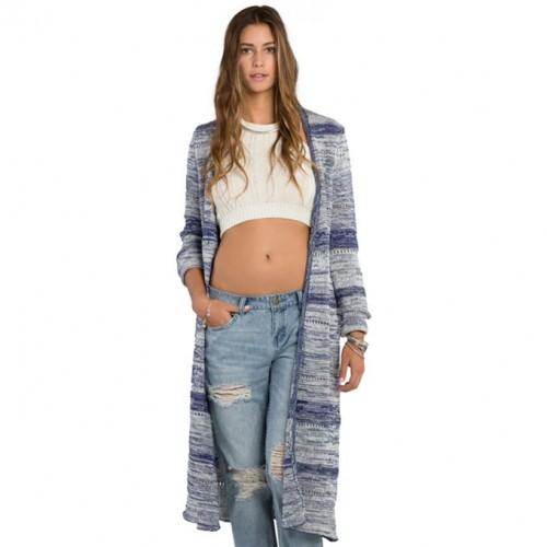 maxi sweater 2015-2016