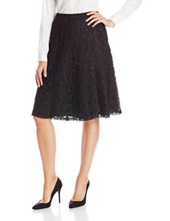 super midi skirt