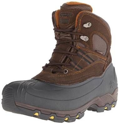 winter boots for men 2