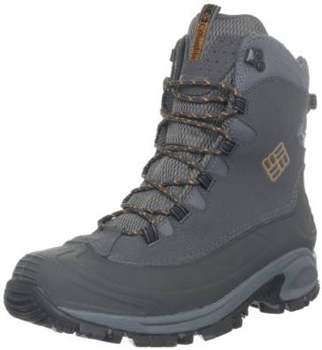 winter boots for men 3