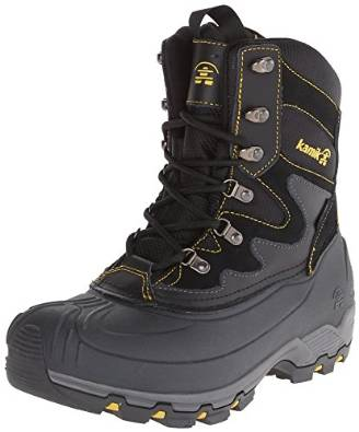 winter boots for men 5