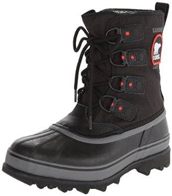 winter boots for men 7