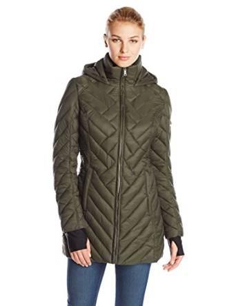winter coat for women 3