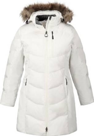 winter coat for women 6