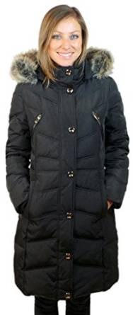 winter coat for women 7
