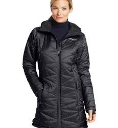 winter coat for women 8