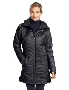 winter coat for women 8