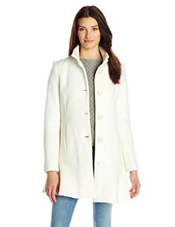 winter coat for women 9