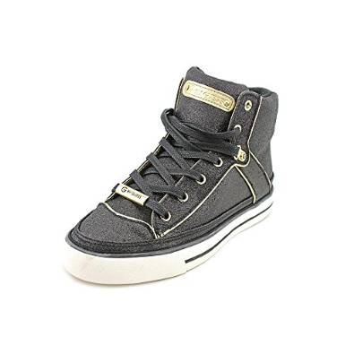 amazing cool sneakrers