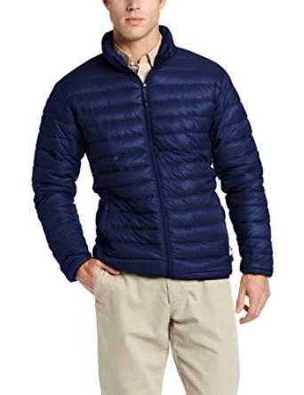 best 2015-2016 puffer jacket