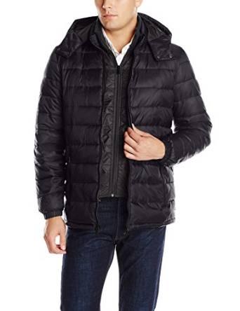 best puffer jacket