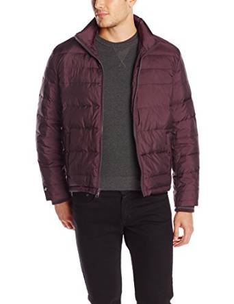 gents puffer 2015-2016