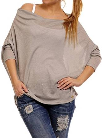 stunning over sized tshirt