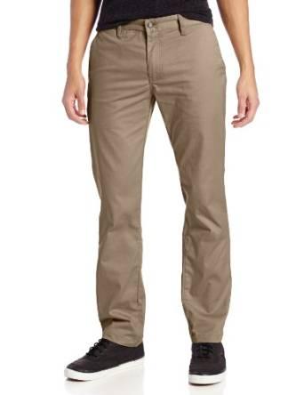 2015-2016 chino pants