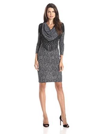 2015-2016 long sleeve dresses