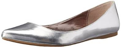 2015 ballet shoe