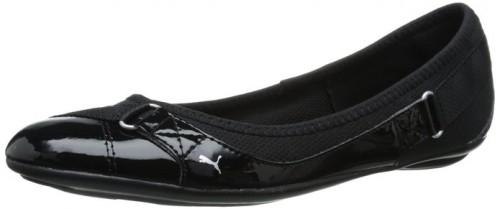 best ballet shoe