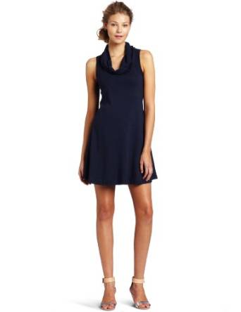 best ciwk neck dresses