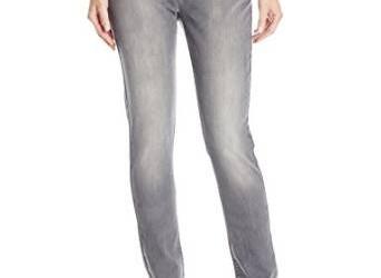 best grey jean