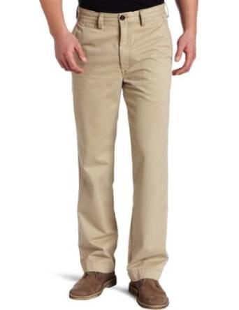 best mens chino pants 2015-2016
