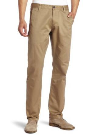 chino best pants