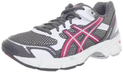 gel based sneakers