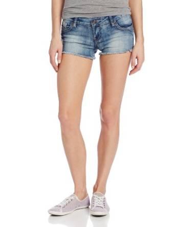 2016 cutoff jeans