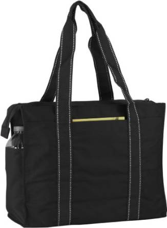 best womens tote