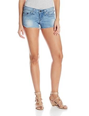 cutoff denim jeans 2016-2017