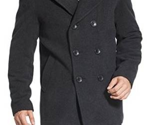pea coat 2016-2017