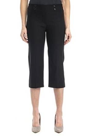 womens best capri