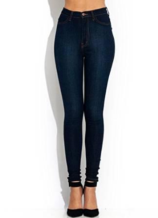 womens high waist