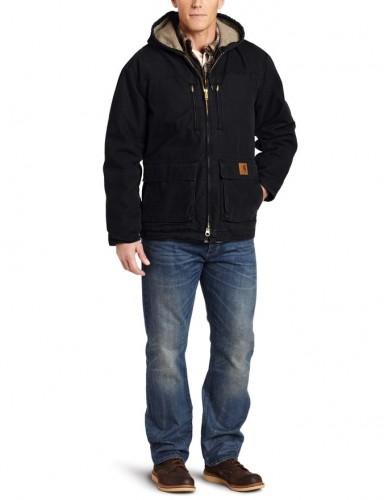 2016 mens winter jacket